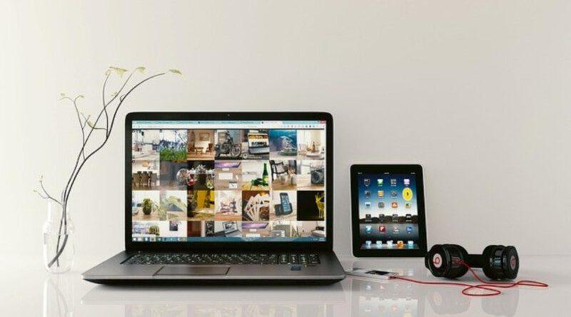 Jak przygotować się do zakupu laptopa?