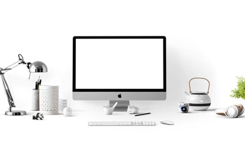 Po czym rozpoznać najlepsze monitory?