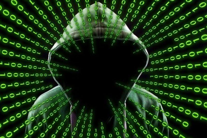 Złapani w sieć – anonimowość w sieci