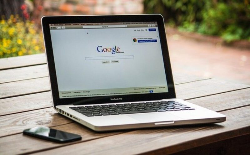 Laptopy, a ich użytkownicy
