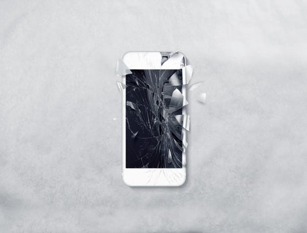 Gdzie warto oddać do naprawy telefon?