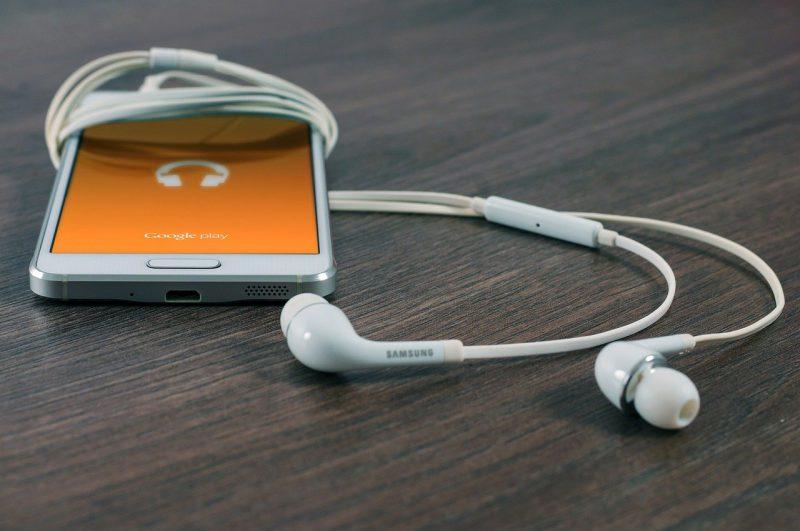 Słuchawki – komfort i prywatność